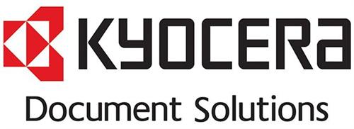 Gallery Image kyocera_logo.png