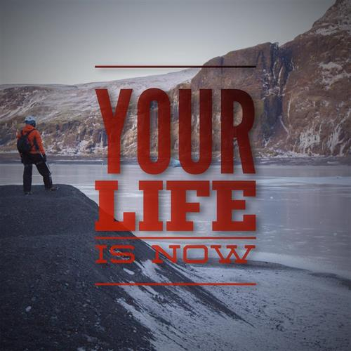 Your Life Is Now ... are you on track or srill looking for #TrueNorth