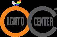 LGBT Center OC
