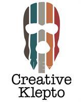 Creative Klepto Advertising
