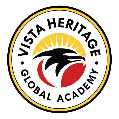 Gallery Image Vista_Heritage_Logo_Final-HiRes.jpg