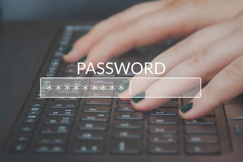 Gallery Image password_feature-scaled.jpg
