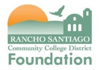 Rancho Santiago Community College Foundation