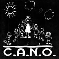 CANO State Preschool