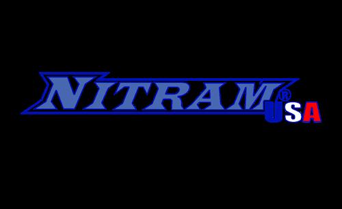 Gallery Image Nitram_Blue_Logo_(2).png