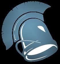 Spear Clean LLC