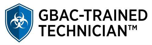 Global BIORISK Advisory Council Technicians
