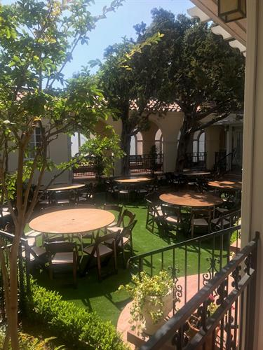 Gallery Image Courtyard_Garden.jpg
