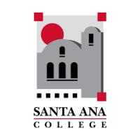 Santa Ana College October Newsletter
