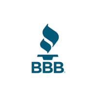Sign Up For Empower by GoDaddy in Partnership with Ignite Sponsored by the Better Business Bureau