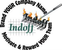 BRAND YOUR COMPANY NAME