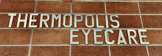 Thermopolis EyeCare, LLC