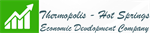 Thermopolis-HSC Economic Developement Company