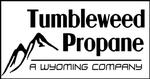 Tumbleweed Propane, Inc.
