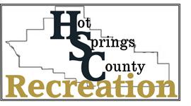 HSC Recreation District