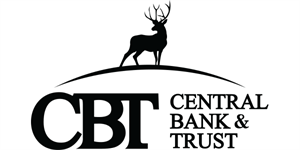 Central Bank & Trust