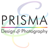 PRISMA Design & Photography