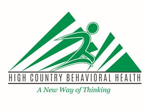 High Country Behavioral Health-Thermopolis
