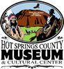 HSC Museum & Cultural Center