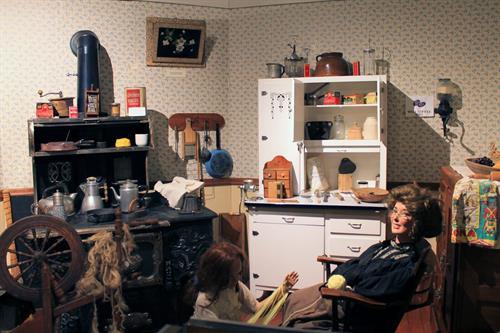 Gallery Image kitchen-scaled.jpg