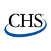 CHS {formerly Western Co-Op Transport}