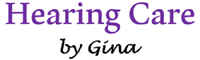 Hearing Care by Gina