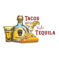 Rockstock presents Tacos and Tequila