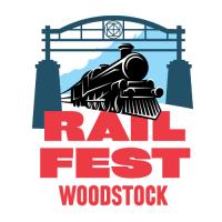 2021 Rail Fest