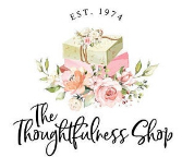 THE THOUGHTFULNESS SHOP