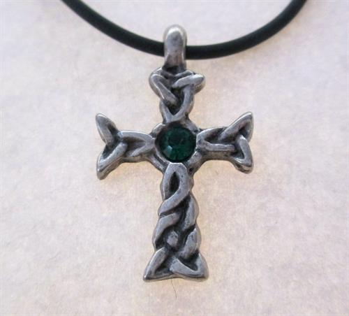 A simple cross for only $7