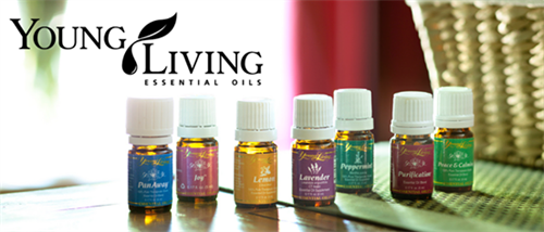 The BEST Essential Oil Brand on the market, Young Living, is on hand, oils and diffusers, call us to check on your favorites