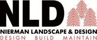 Nierman Landscape & Design