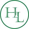 Hibbs Law, LLC