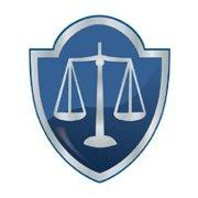 Prime Law Group