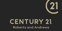 Maureen Forgette, Realtor, Century 21 Roberts & Andrews
