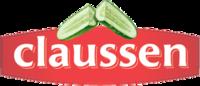 Claussen Pickle Company (KraftHeinz)
