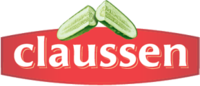 Gallery Image Claussen_pickles_logo.png