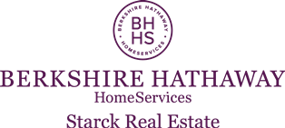 The Rick Bellairs Team - Berkshire Hathaway HomeServices Starck Real Estate