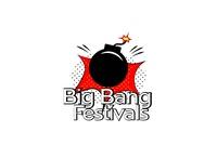Big Bang Festivals & Productions, LLC