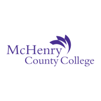 MCC to Offer Occupational Spanish Class This Spring
