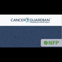 """""""A New Era of Cancer Management."""" Webinar"""