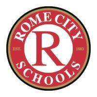 Job Search - Rome Floyd Chamber , GA