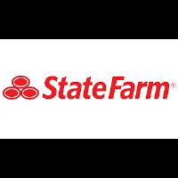 Brandon Burke State Farm
