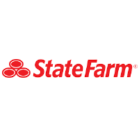 Brandon Burke State Farm- customer service representative