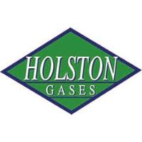 Holston Gases Inc.