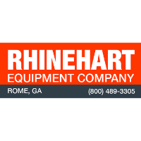 Rhinehart Equipment Co.