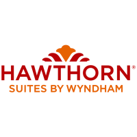 Hawthorn Suites, Ltd.