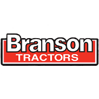 Branson Machinery, LLC