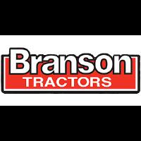 Branson Machinery, LLC