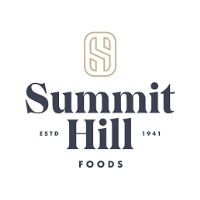 Summit Hill Foods (Formerly Southeastern Mills)